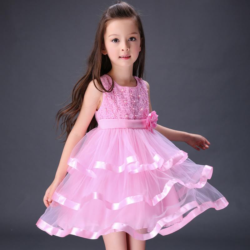 vestidos bonitos (7)