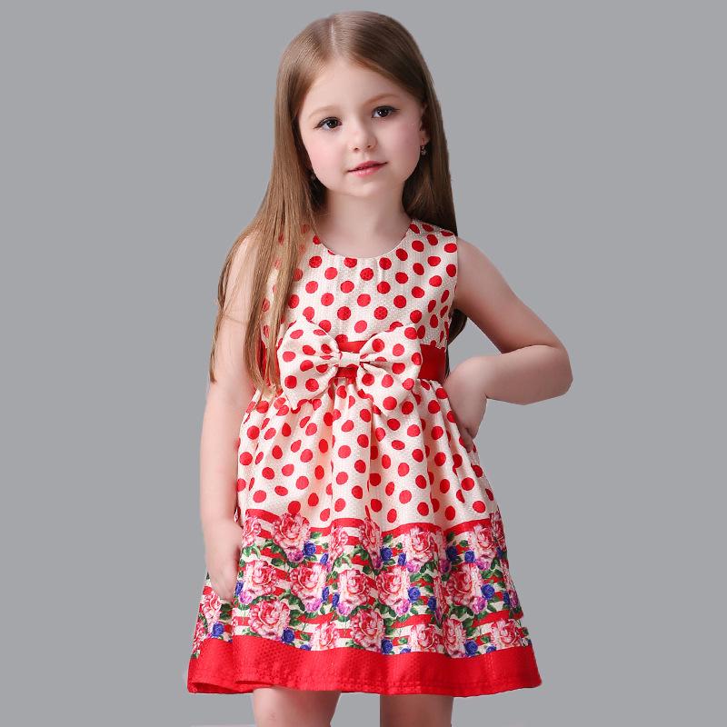 vestidos bonitos (8)