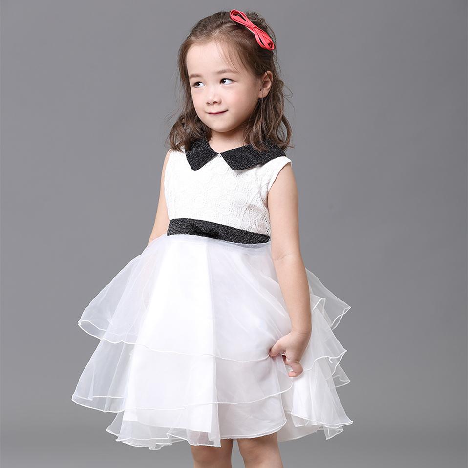 vestidos bonitos (9)