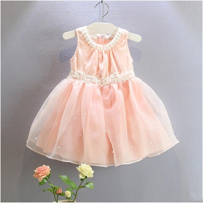 vestidos con tablones niña (1)