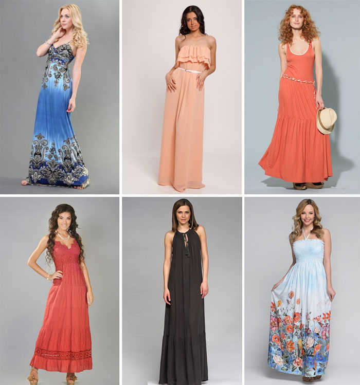 vestidos de tirantes (2)
