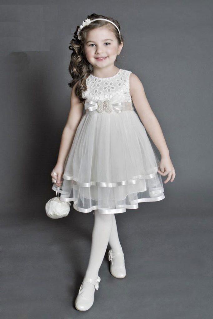 vestidos elegantes  (1)