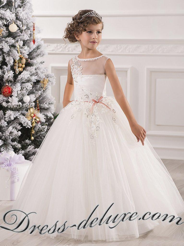 vestidos elegantes  (2)