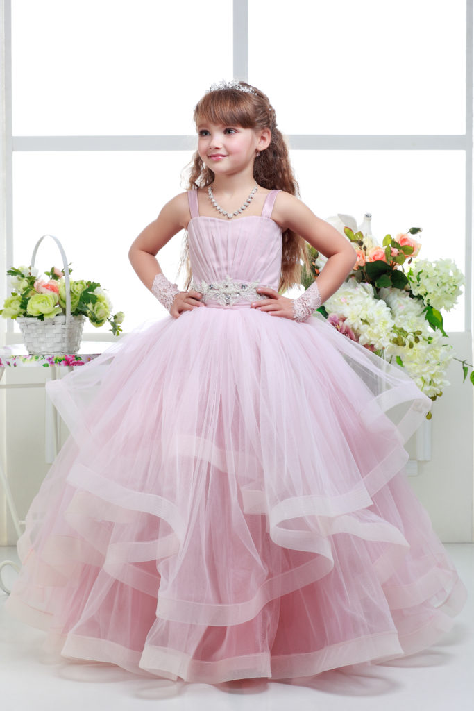 vestidos elegantes  (3)