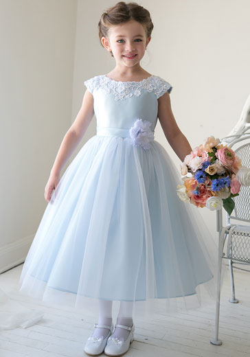 vestidos elegantes  (4)