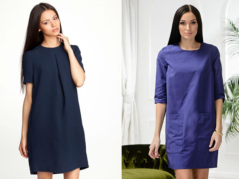 vestidos holgados01