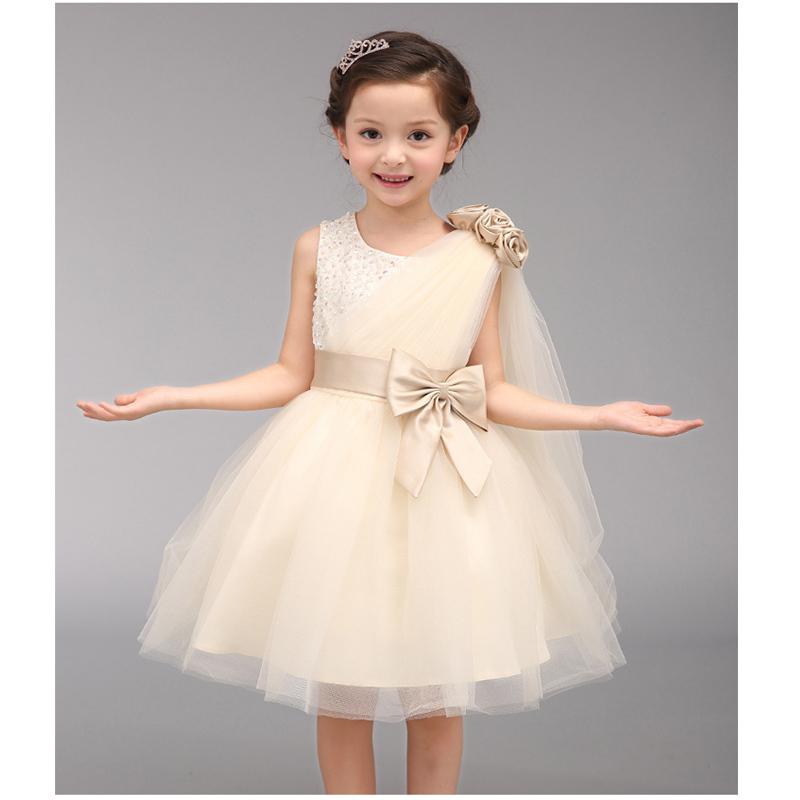 vetidos elegantes para niñas (3)