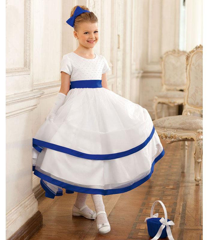 vetidos elegantes para niñas (4)
