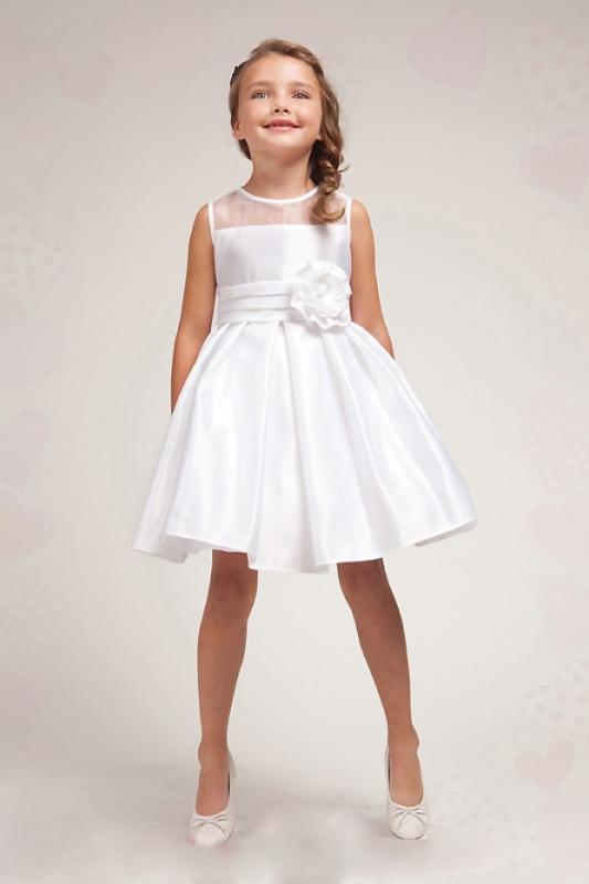 vetidos elegantes para niñas (5)
