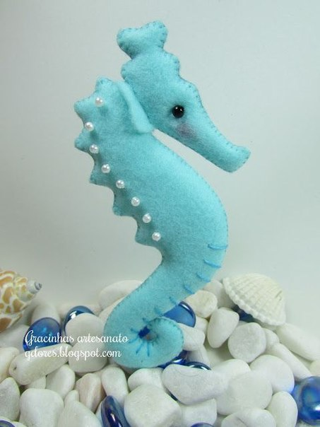 Como hacer animales marinos en fieltro04
