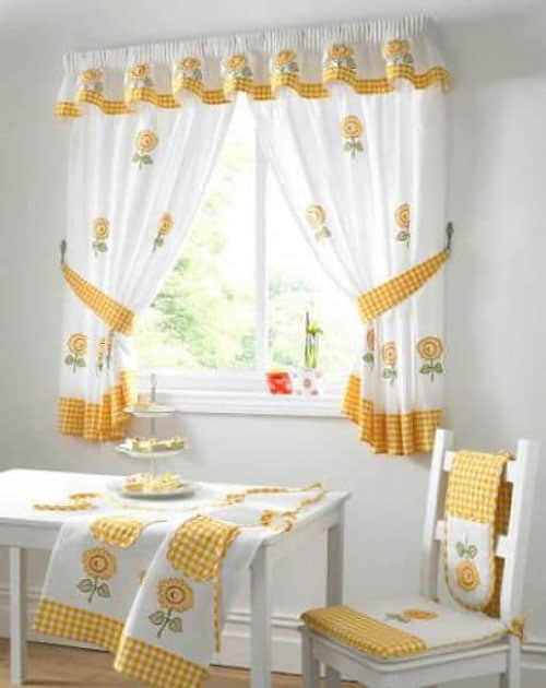 Como hacer cortinas faciles con patrones for Cortinas faciles