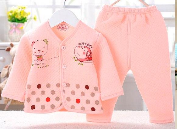 Como hacer jumpers, pijamas y enterizos con moldes04