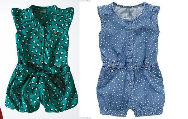 Como hacer jumpers, pijamas y enterizos con moldes05