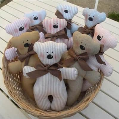 Como-hacer-osos-de-peluche-con-moldes01