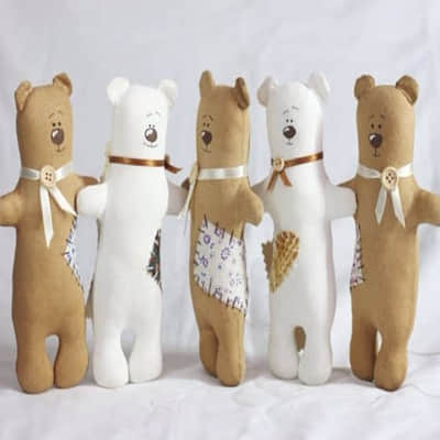 Como-hacer-osos-de-peluche-con-moldes05