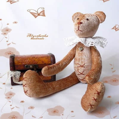 Como-hacer-osos-de-peluche-con-moldes07
