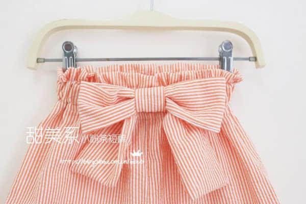 Como hacer shorts para niñas con moldes02