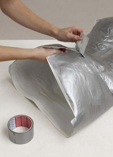 Como hacer un maniqui para modista facil09