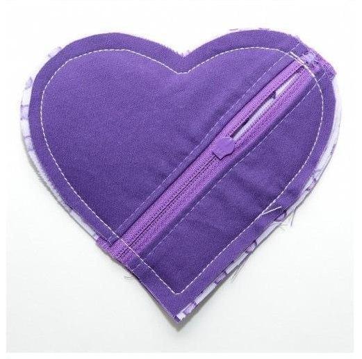 Como hacer un monedero con forma de corazon04