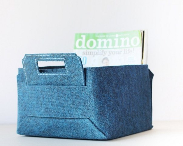 Como hacer una canasta de fieltro con moldes01