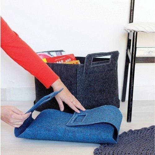 Como hacer una canasta de fieltro con moldes03