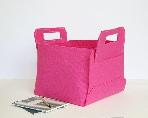 Como hacer una canasta de fieltro con moldes07