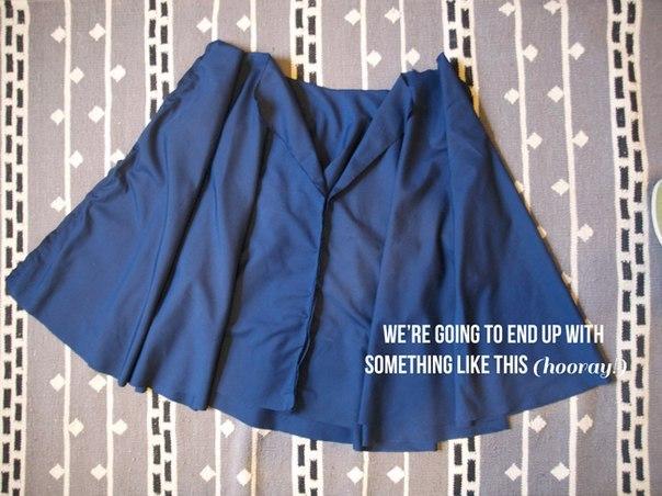 Como hacer una falda circular paso a paso04