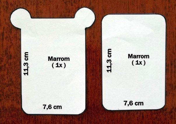 Como hacer una funda de fieltro para celulares02