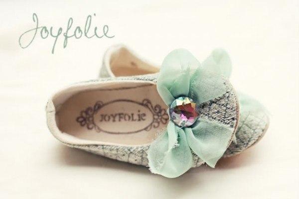 Como hacer zapatos de tela para niñas03