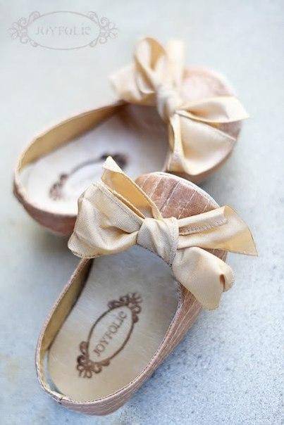 Como hacer zapatos de tela para niñas04