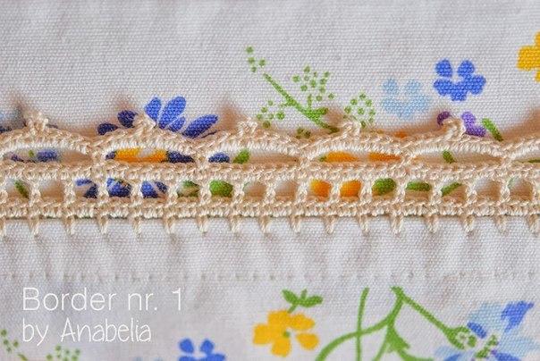 Como tejer puntillas a crochet para servilletas03