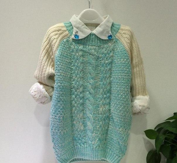 Modelos de faldas para dama con patrones03