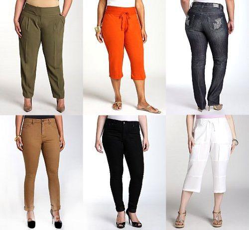Pantalon de vestir02
