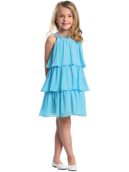 Vestidos para niñas (2)