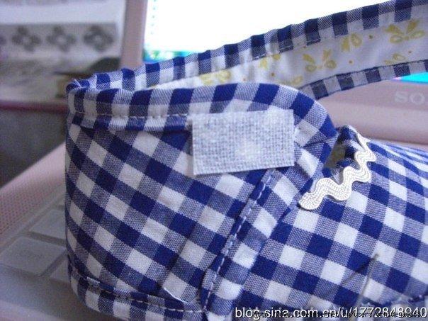 Zapatitos a crochet para bebes con patrones02