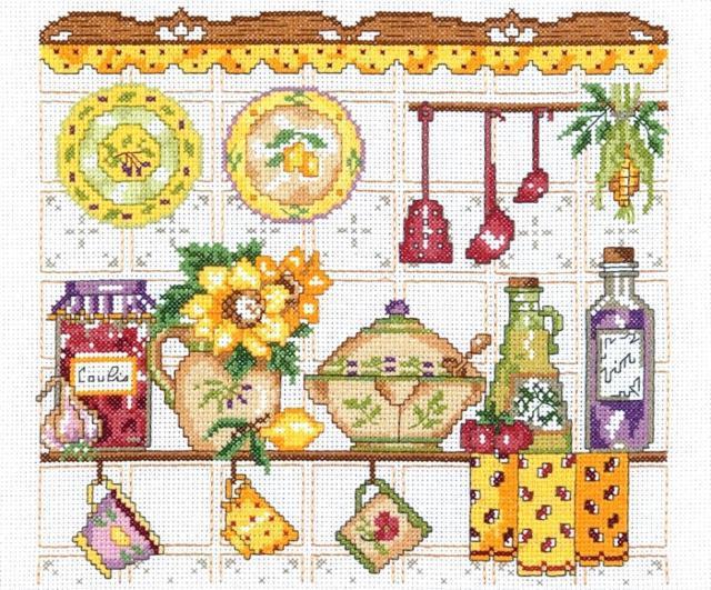 cortinas bordadas para cocina05