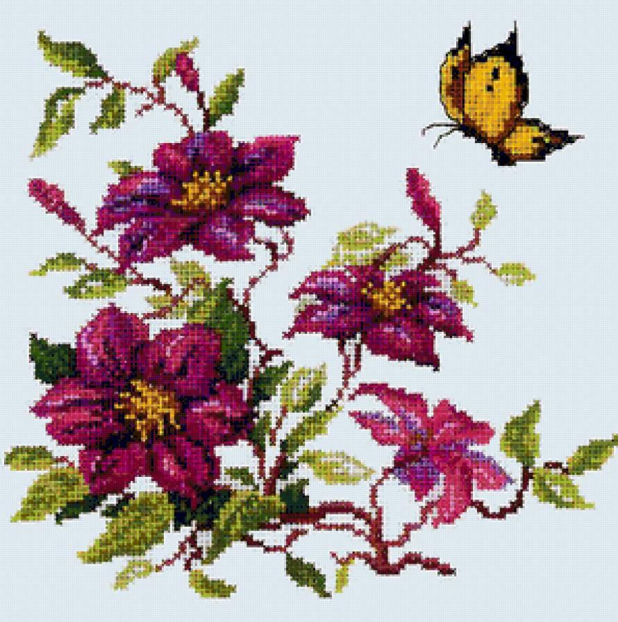 flores en punto de cruz03