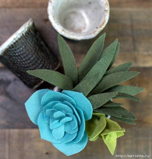 flores fieltro03