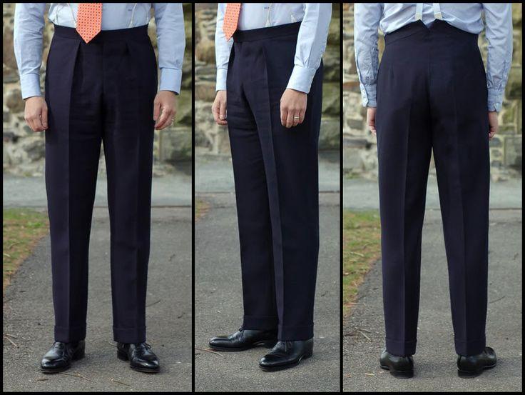 pantalon de vestir para hombre01