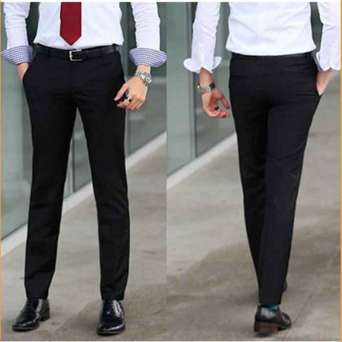 pantalon de vestir para hombre02