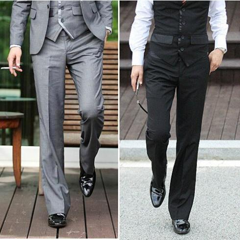 pantalon de vestir para hombre03