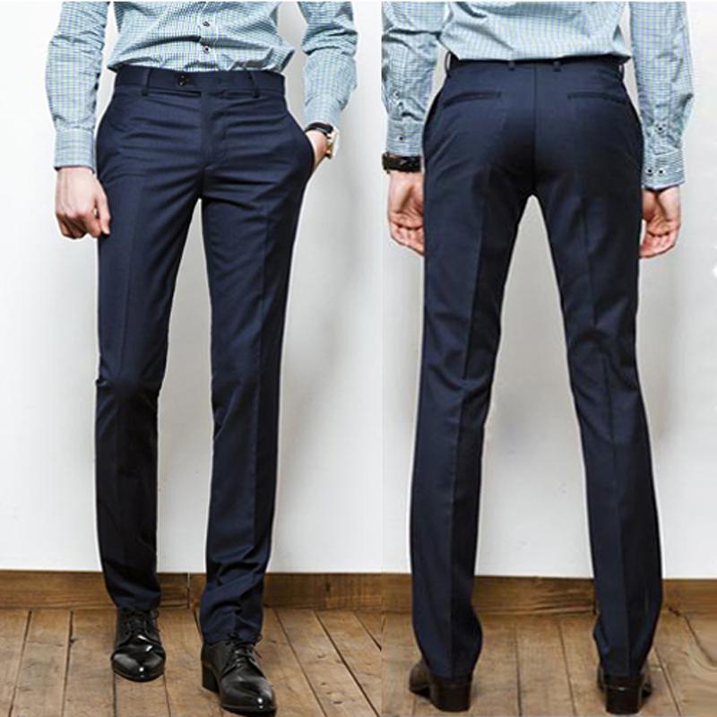 pantalon de vestir para hombre05