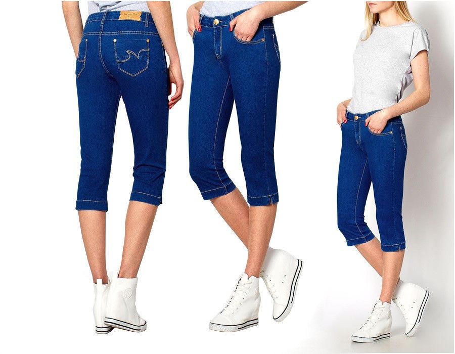pantalones capri para dama01