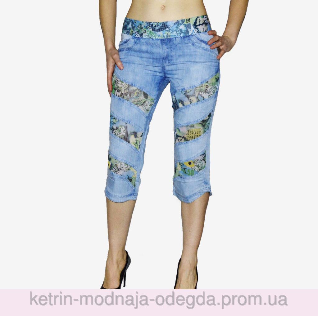 pantalones capri para dama02