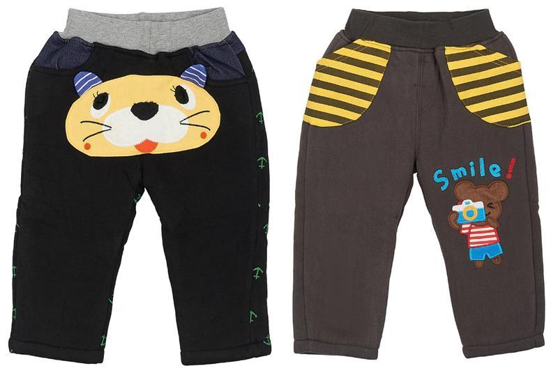 pantalones para bebe (1)