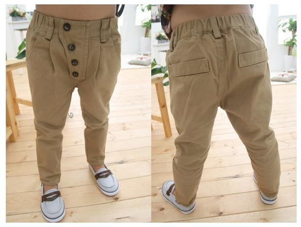pantalones para bebe (2)