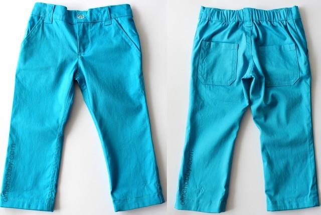 pantalones para bebe (4)
