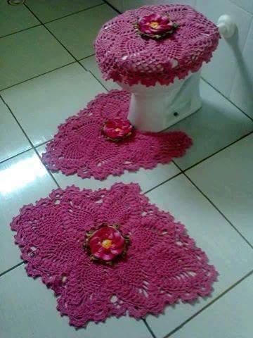 uego de baño a crochet02