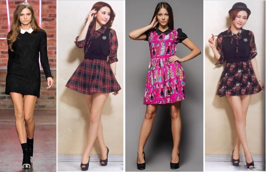 vestidos para dama03