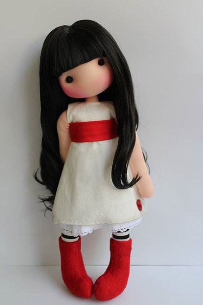Como hacer muñecas bonitas de tela04